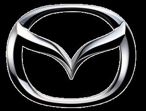Куплю Mazda